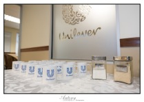 Unilever 03