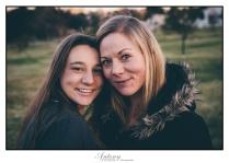 Jana & Kayla