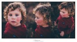 Jude Triptych
