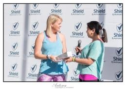 shield-08