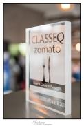 Zomato Awards 19