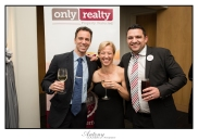 Only Realty 09
