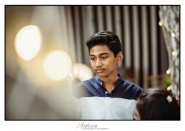 Sudhashan 22